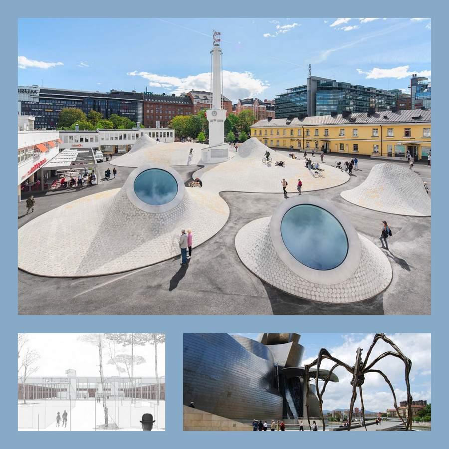 В Петербурге действуют около 200 музейных объектов, включая небольшие частные галереи и выставочные площадки (26 из них – в городском подчинении).